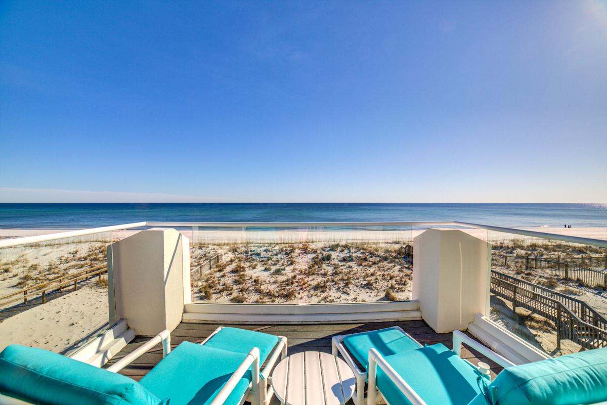 Ariola 1212 House/Cottage rental in Pensacola Beach House Rentals in Pensacola Beach Florida - #67