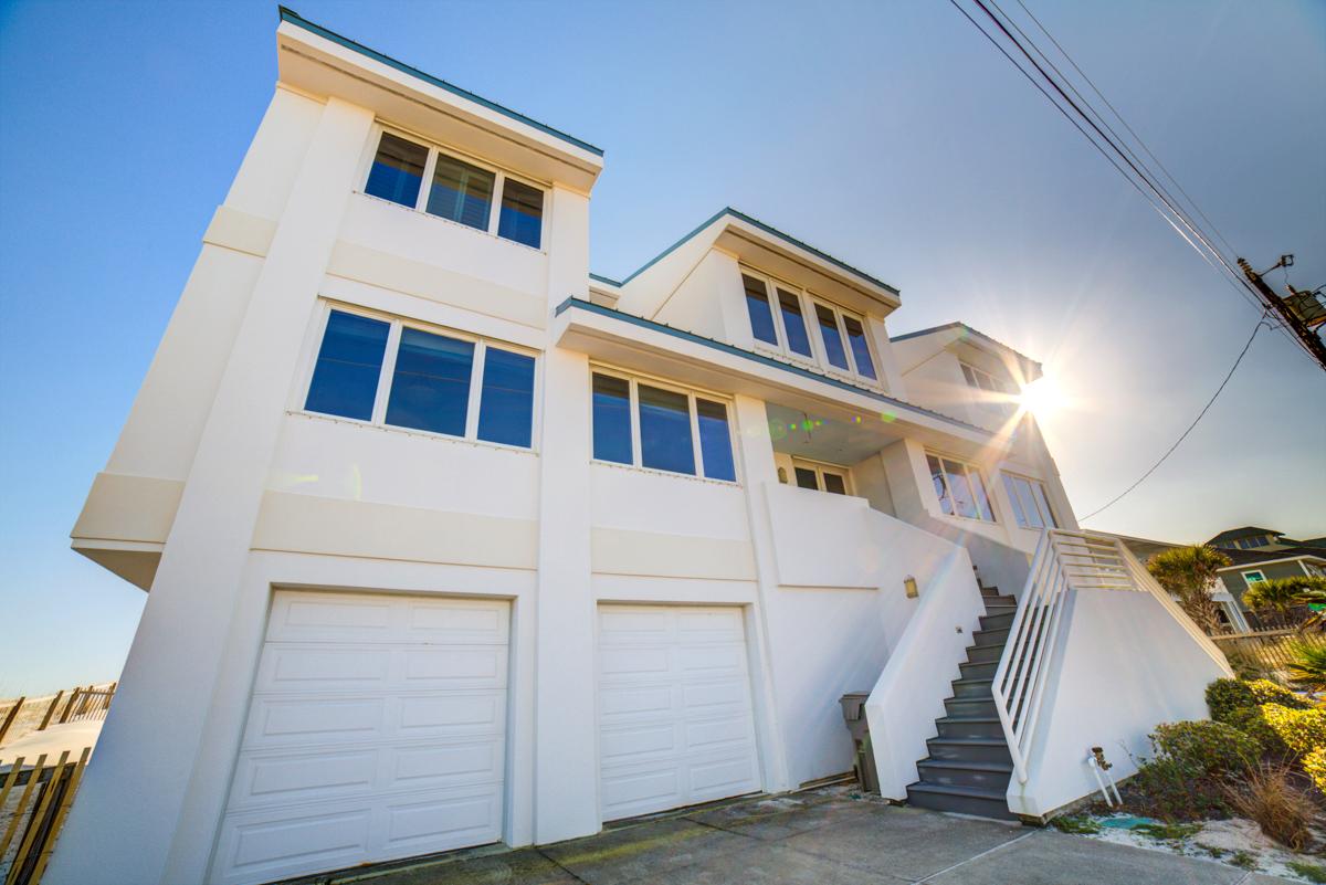 Ariola 1212 House/Cottage rental in Pensacola Beach House Rentals in Pensacola Beach Florida - #83