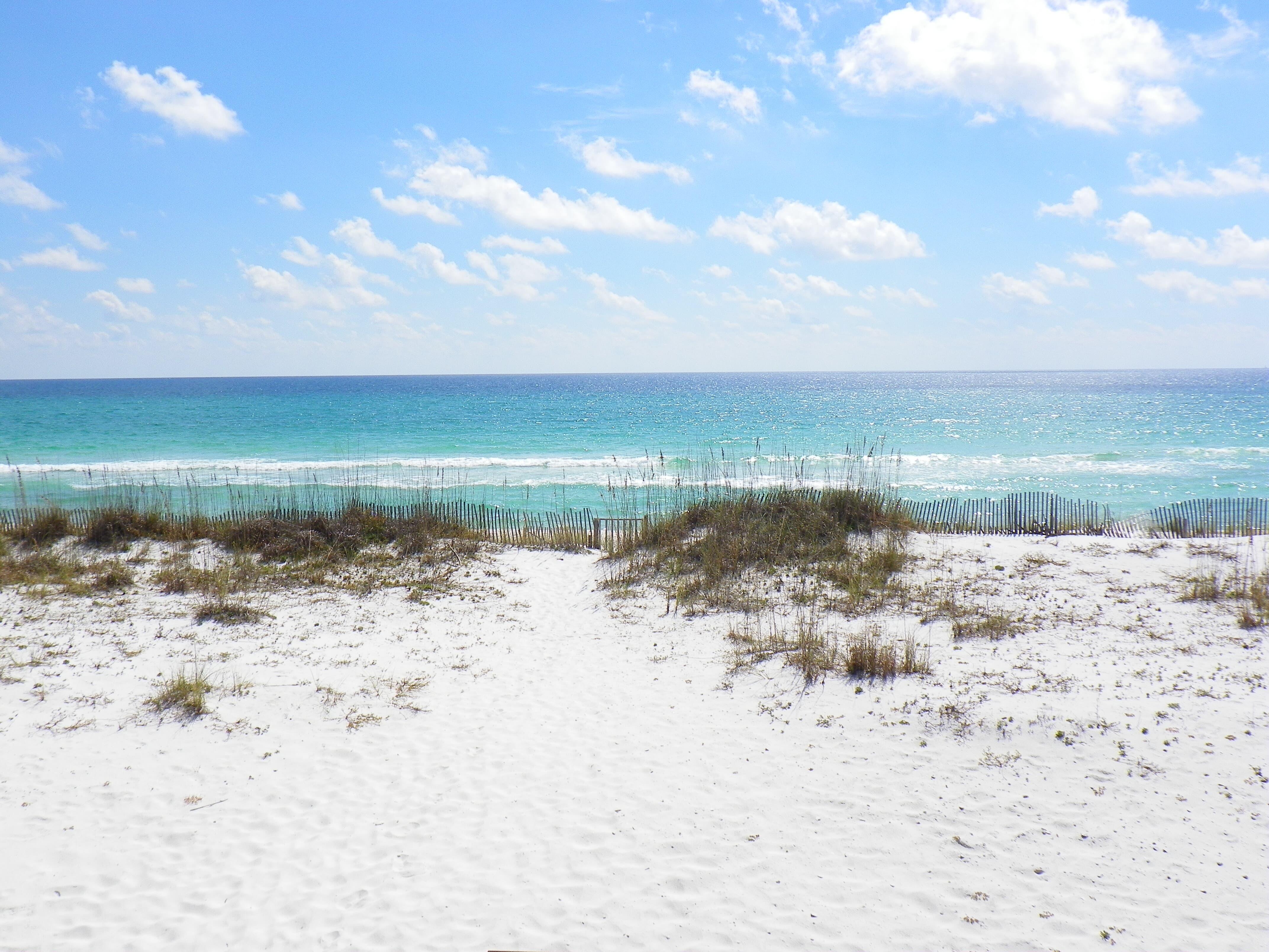 Ariola 1300 House/Cottage rental in Pensacola Beach House Rentals in Pensacola Beach Florida - #2