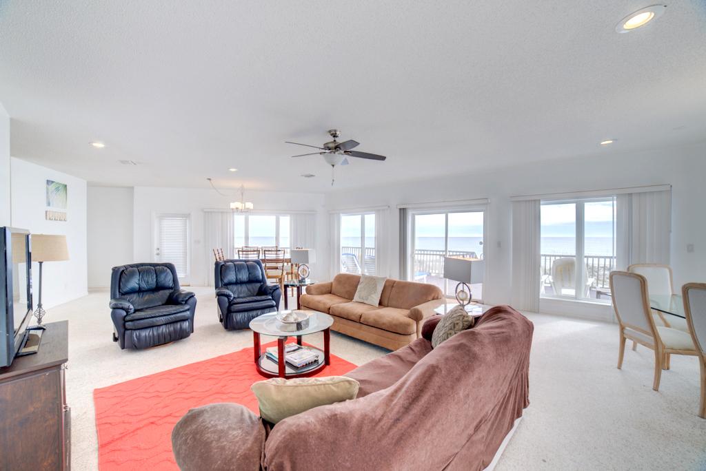 Ariola 1300 House/Cottage rental in Pensacola Beach House Rentals in Pensacola Beach Florida - #5