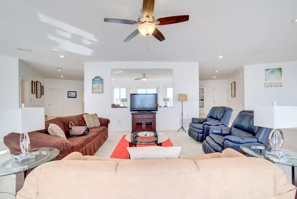 Ariola 1300 House/Cottage rental in Pensacola Beach House Rentals in Pensacola Beach Florida - #7