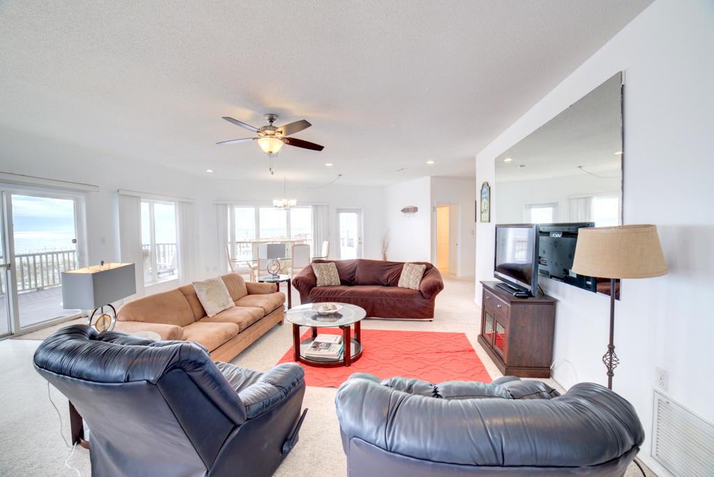 Ariola 1300 House/Cottage rental in Pensacola Beach House Rentals in Pensacola Beach Florida - #9
