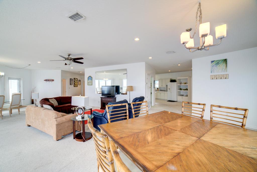 Ariola 1300 House/Cottage rental in Pensacola Beach House Rentals in Pensacola Beach Florida - #10