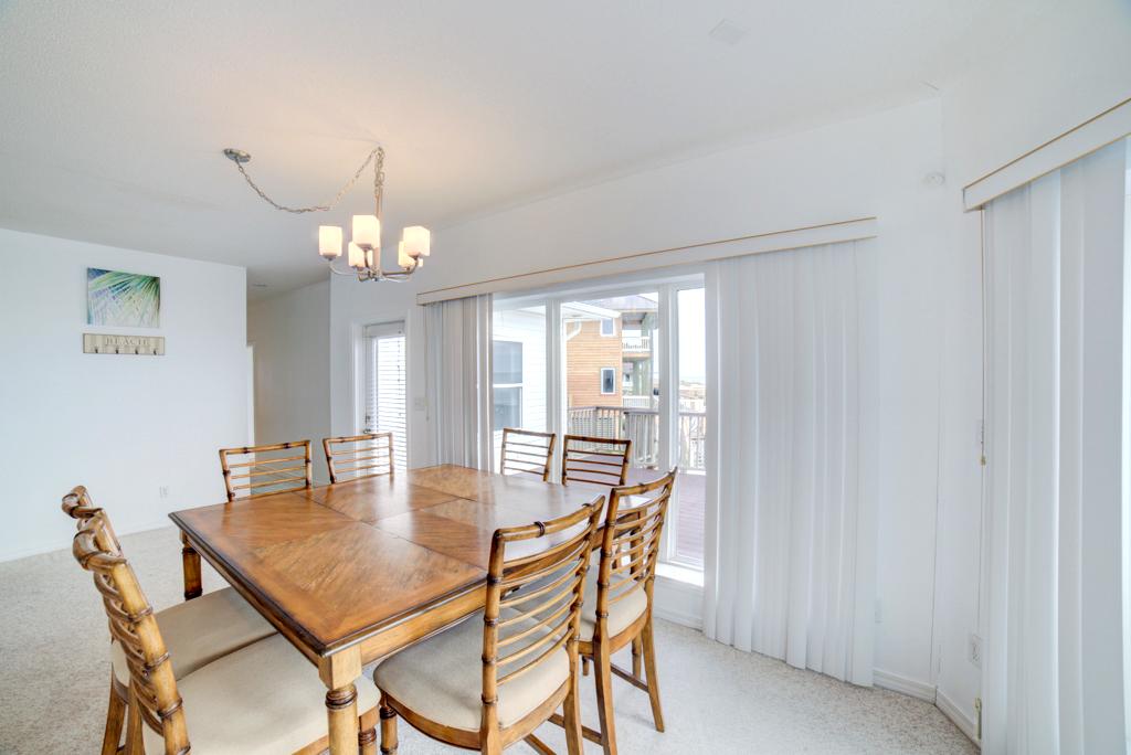 Ariola 1300 House/Cottage rental in Pensacola Beach House Rentals in Pensacola Beach Florida - #11