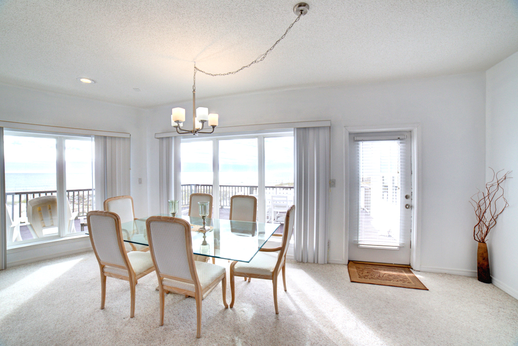 Ariola 1300 House/Cottage rental in Pensacola Beach House Rentals in Pensacola Beach Florida - #12