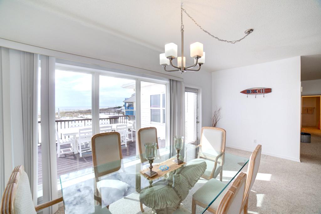 Ariola 1300 House/Cottage rental in Pensacola Beach House Rentals in Pensacola Beach Florida - #14