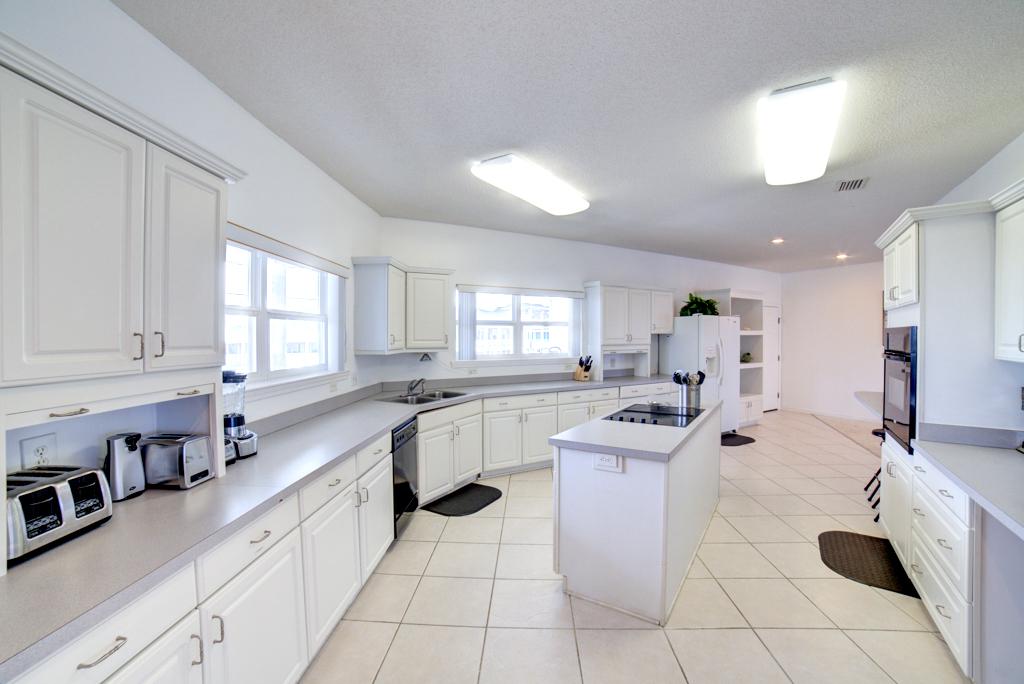 Ariola 1300 House/Cottage rental in Pensacola Beach House Rentals in Pensacola Beach Florida - #15