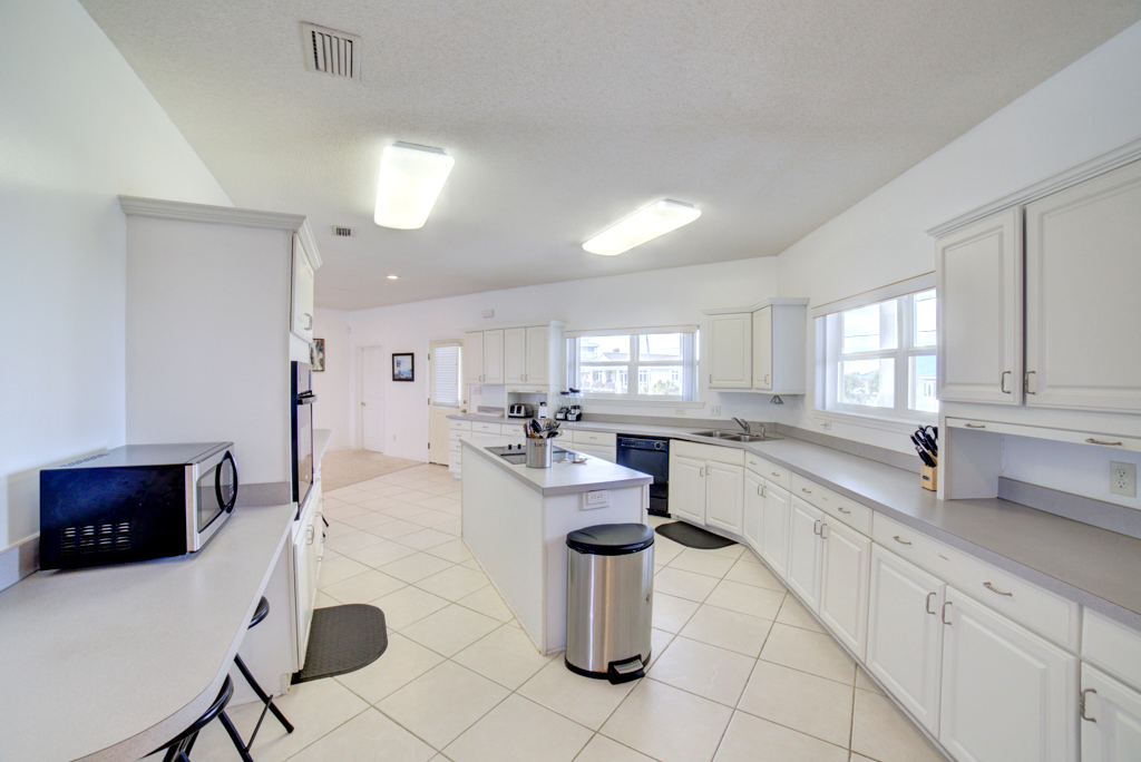Ariola 1300 House/Cottage rental in Pensacola Beach House Rentals in Pensacola Beach Florida - #16