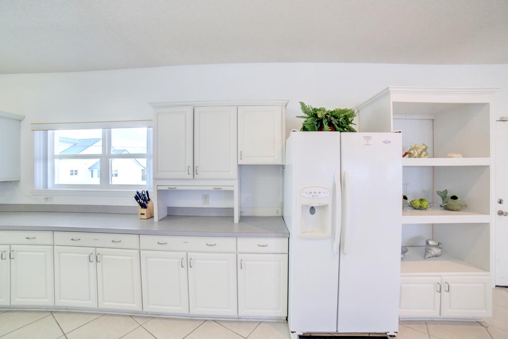 Ariola 1300 House/Cottage rental in Pensacola Beach House Rentals in Pensacola Beach Florida - #17