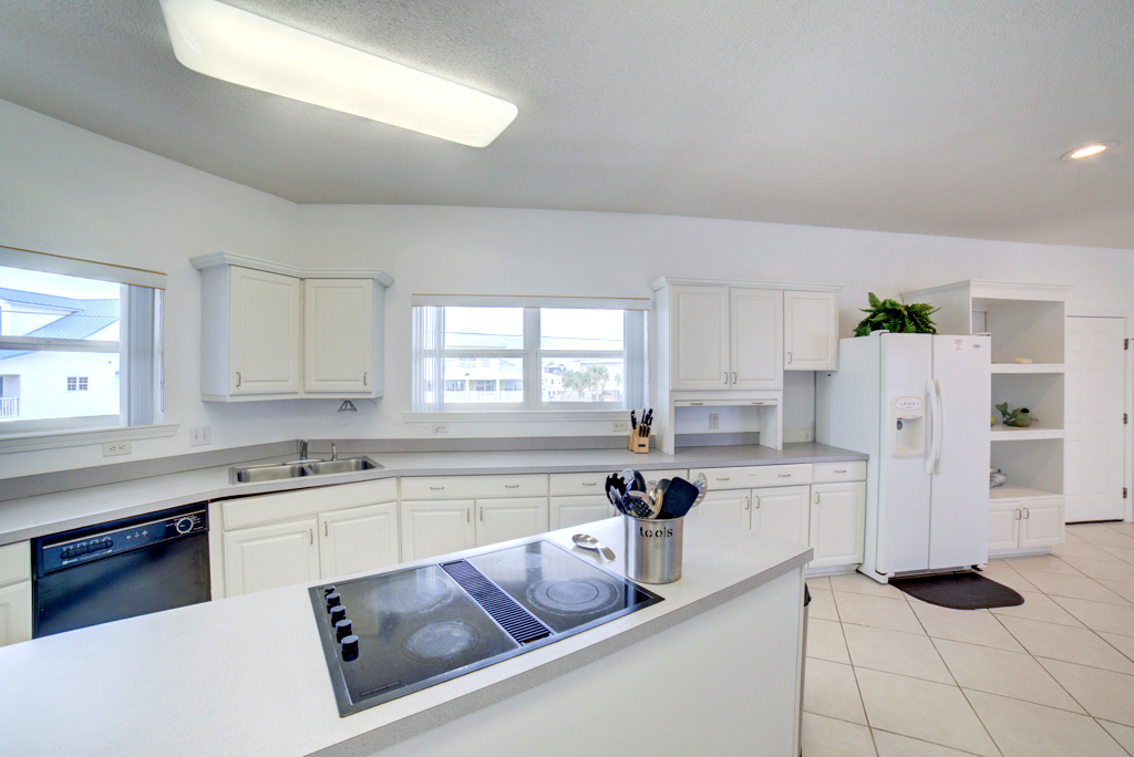 Ariola 1300 House/Cottage rental in Pensacola Beach House Rentals in Pensacola Beach Florida - #18