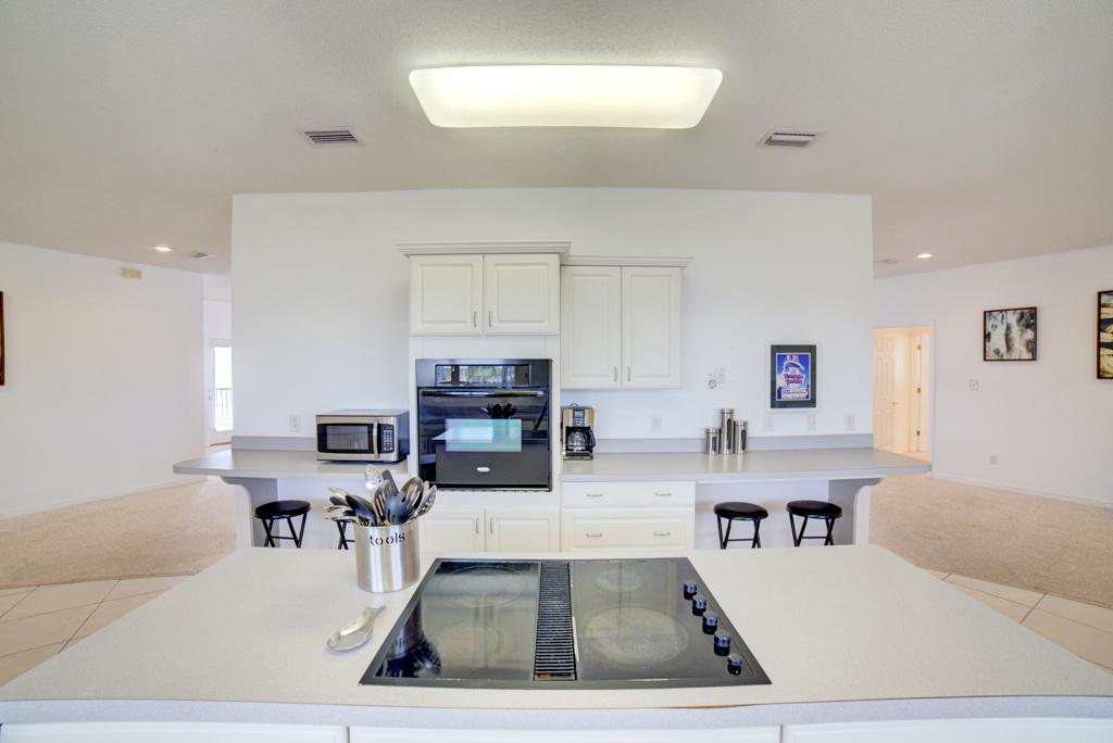 Ariola 1300 House/Cottage rental in Pensacola Beach House Rentals in Pensacola Beach Florida - #19