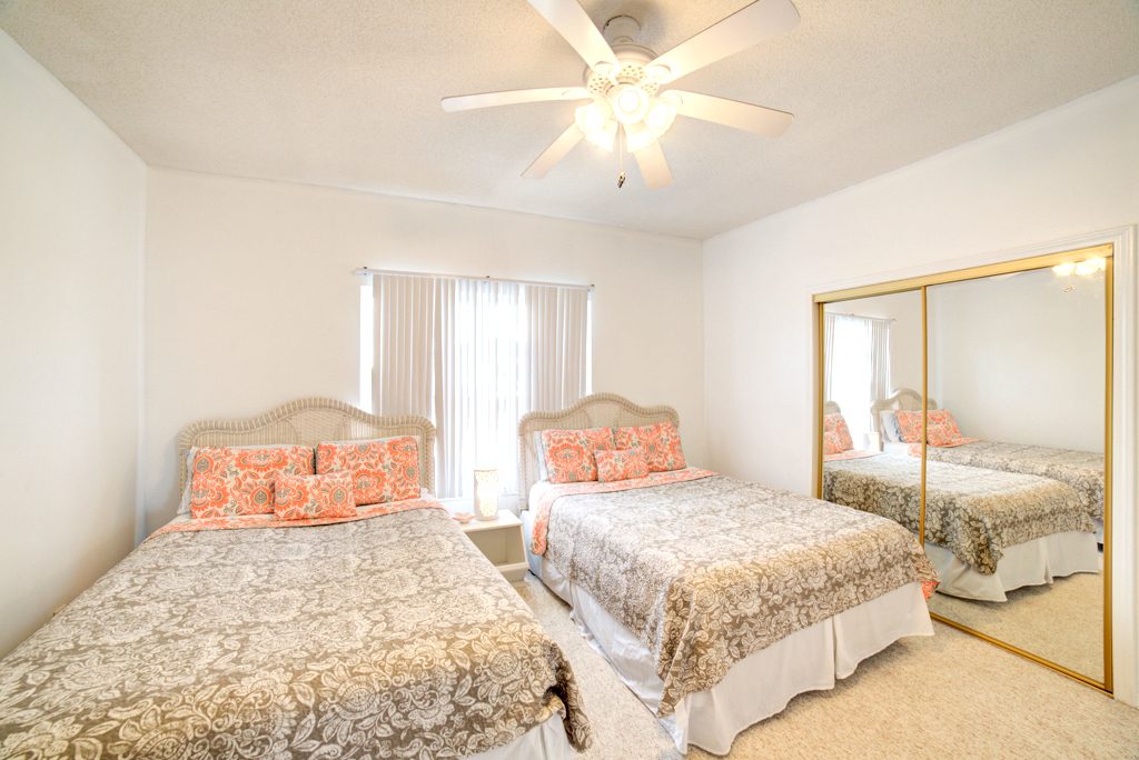 Ariola 1300 House/Cottage rental in Pensacola Beach House Rentals in Pensacola Beach Florida - #21