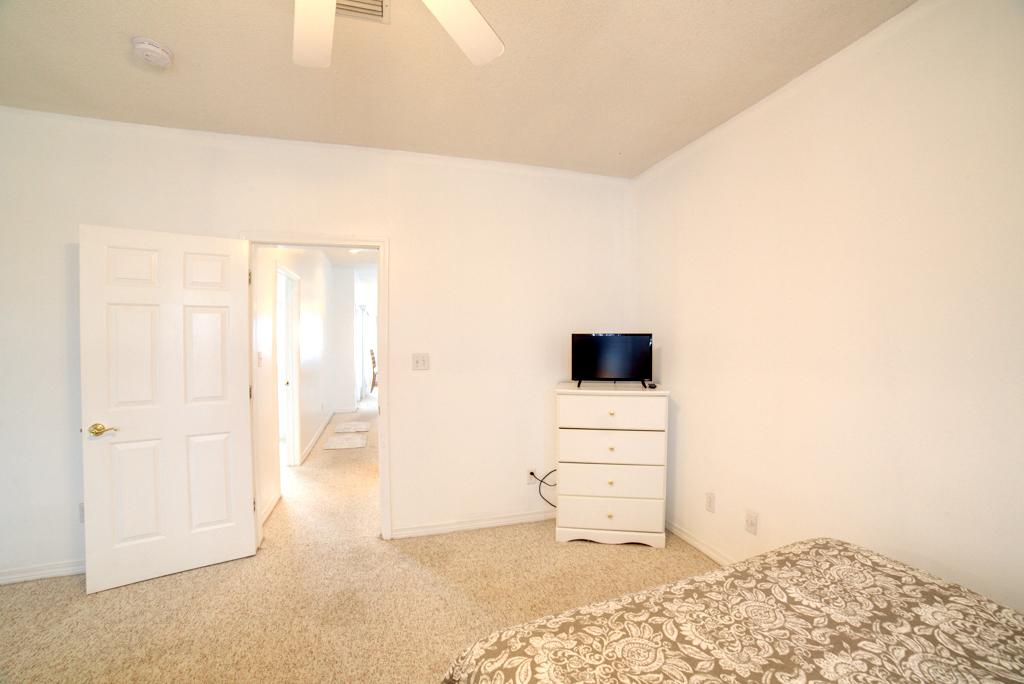 Ariola 1300 House/Cottage rental in Pensacola Beach House Rentals in Pensacola Beach Florida - #22