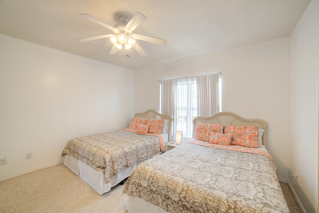 Ariola 1300 House/Cottage rental in Pensacola Beach House Rentals in Pensacola Beach Florida - #23