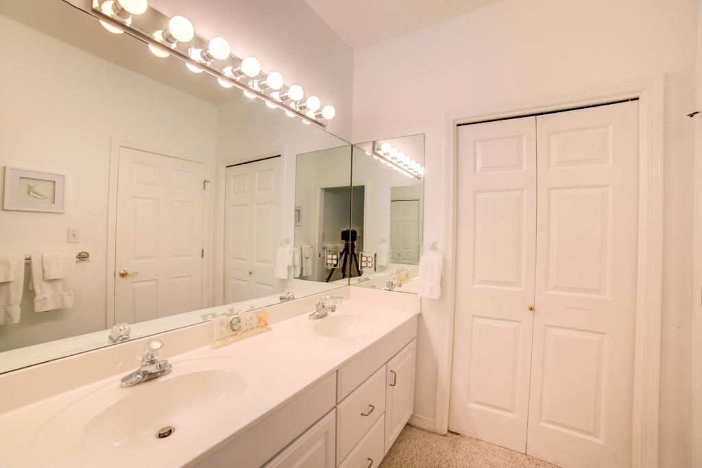 Ariola 1300 House/Cottage rental in Pensacola Beach House Rentals in Pensacola Beach Florida - #24