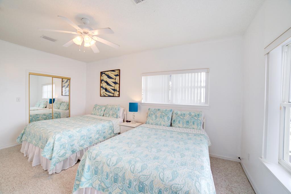 Ariola 1300 House/Cottage rental in Pensacola Beach House Rentals in Pensacola Beach Florida - #25