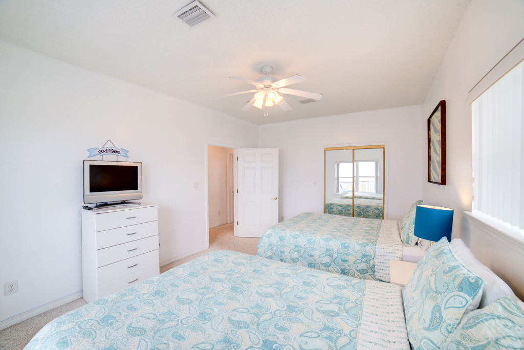 Ariola 1300 House/Cottage rental in Pensacola Beach House Rentals in Pensacola Beach Florida - #26