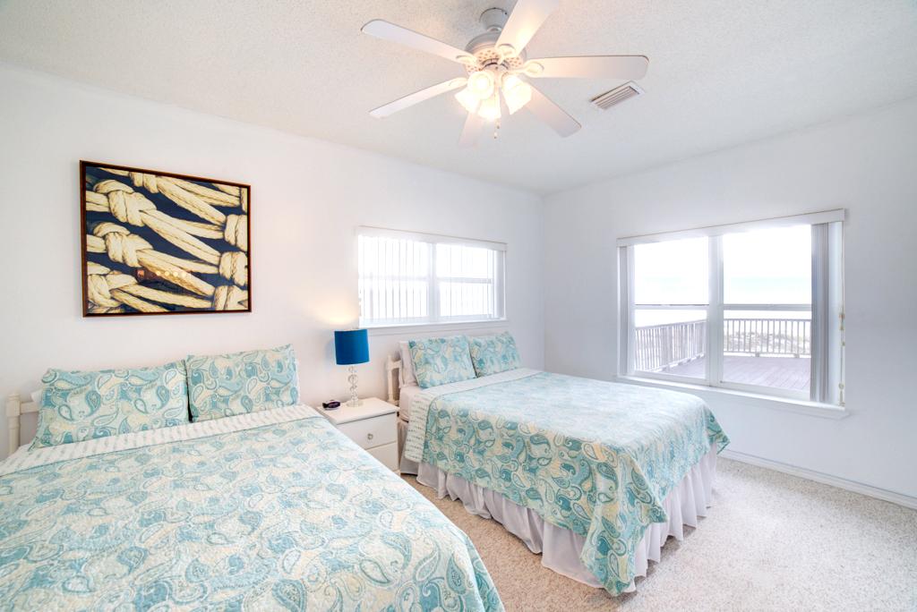 Ariola 1300 House/Cottage rental in Pensacola Beach House Rentals in Pensacola Beach Florida - #27