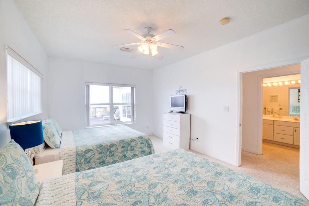 Ariola 1300 House/Cottage rental in Pensacola Beach House Rentals in Pensacola Beach Florida - #28