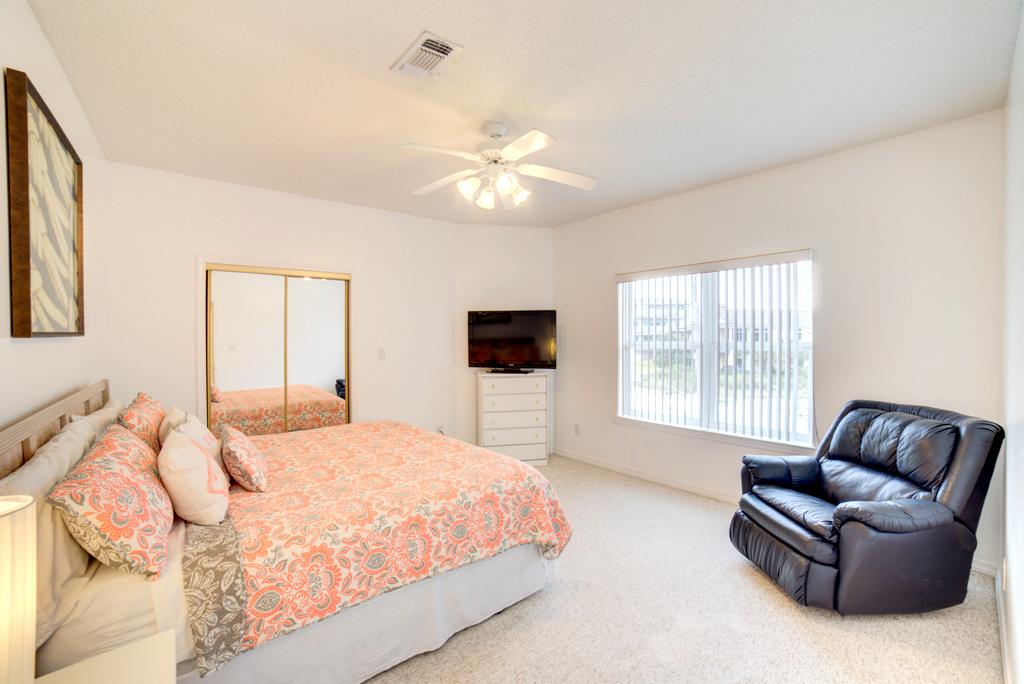Ariola 1300 House/Cottage rental in Pensacola Beach House Rentals in Pensacola Beach Florida - #30