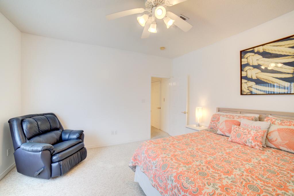 Ariola 1300 House/Cottage rental in Pensacola Beach House Rentals in Pensacola Beach Florida - #31