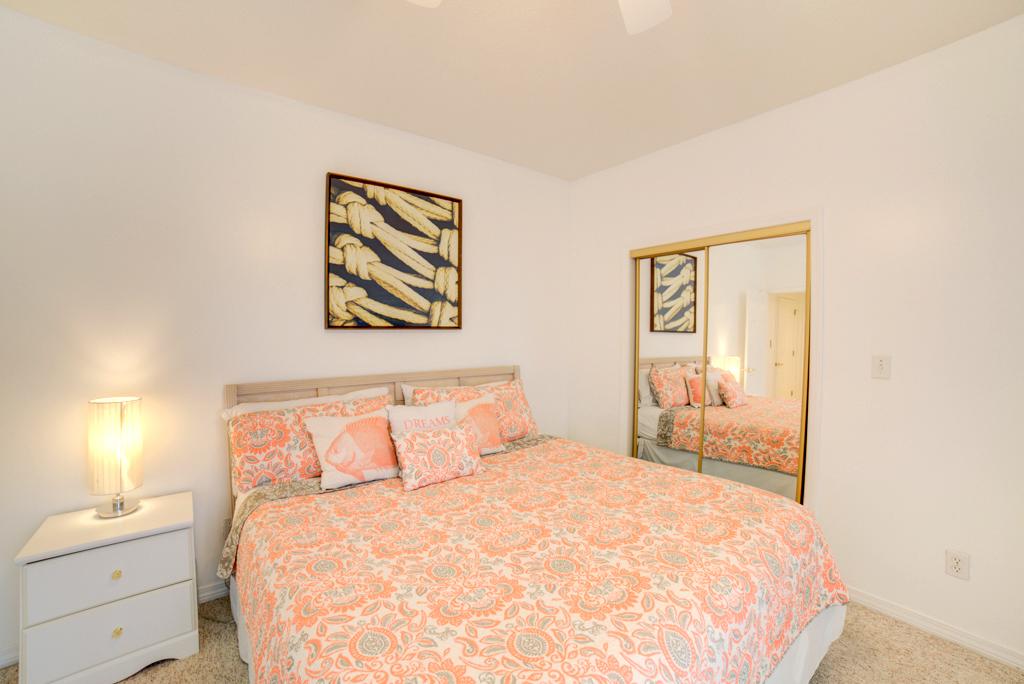 Ariola 1300 House/Cottage rental in Pensacola Beach House Rentals in Pensacola Beach Florida - #32