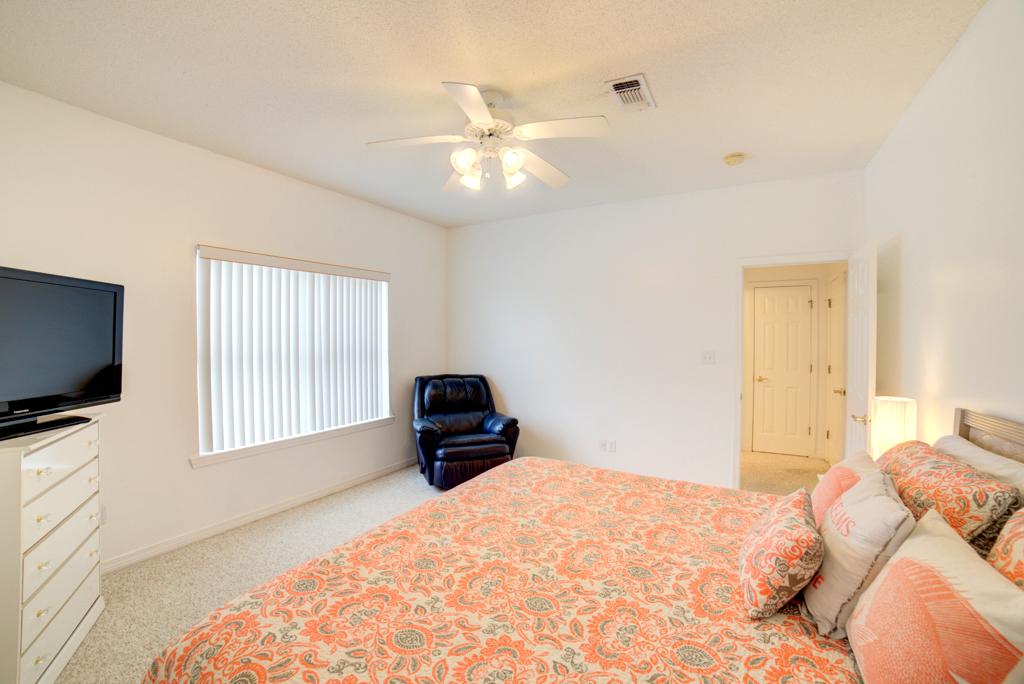Ariola 1300 House/Cottage rental in Pensacola Beach House Rentals in Pensacola Beach Florida - #33