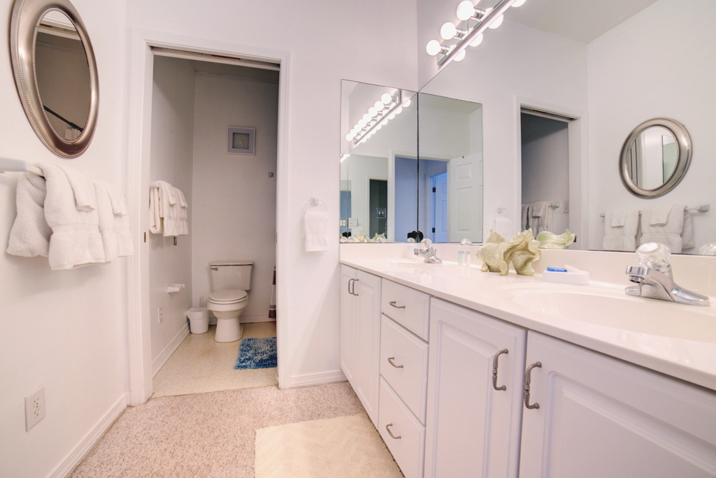 Ariola 1300 House/Cottage rental in Pensacola Beach House Rentals in Pensacola Beach Florida - #34