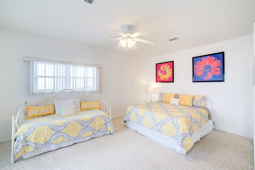 Ariola 1300 House/Cottage rental in Pensacola Beach House Rentals in Pensacola Beach Florida - #35