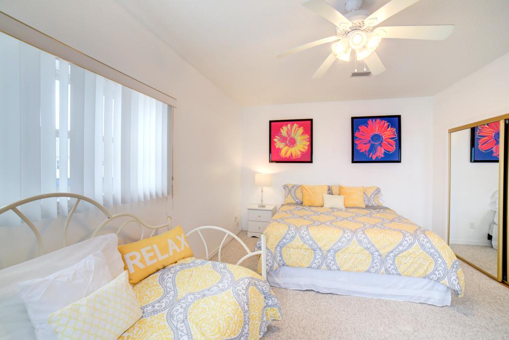 Ariola 1300 House/Cottage rental in Pensacola Beach House Rentals in Pensacola Beach Florida - #36