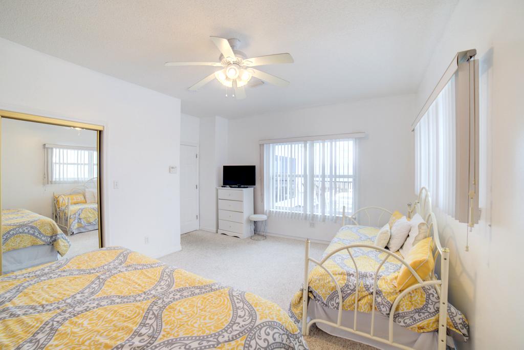 Ariola 1300 House/Cottage rental in Pensacola Beach House Rentals in Pensacola Beach Florida - #37