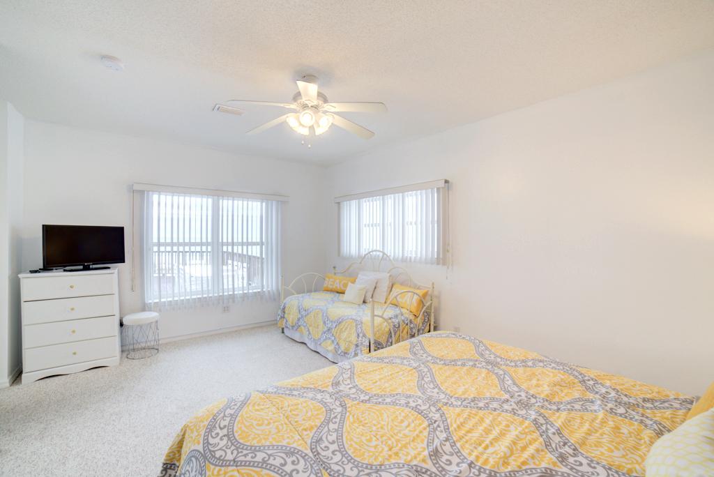 Ariola 1300 House/Cottage rental in Pensacola Beach House Rentals in Pensacola Beach Florida - #38