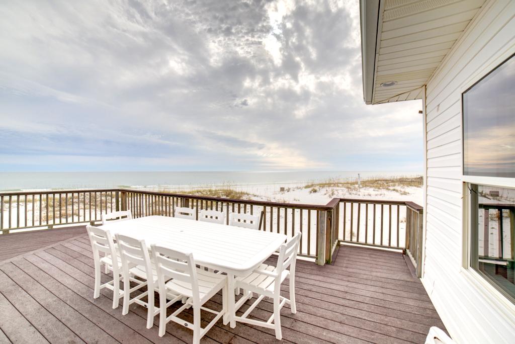 Ariola 1300 House/Cottage rental in Pensacola Beach House Rentals in Pensacola Beach Florida - #41