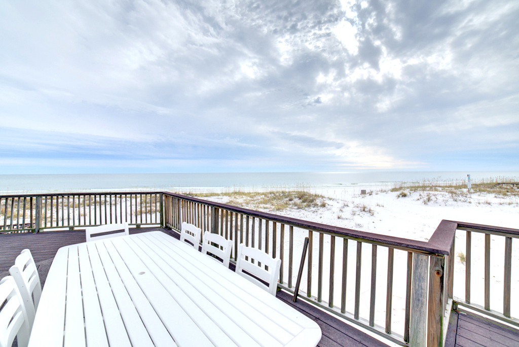 Ariola 1300 House/Cottage rental in Pensacola Beach House Rentals in Pensacola Beach Florida - #42