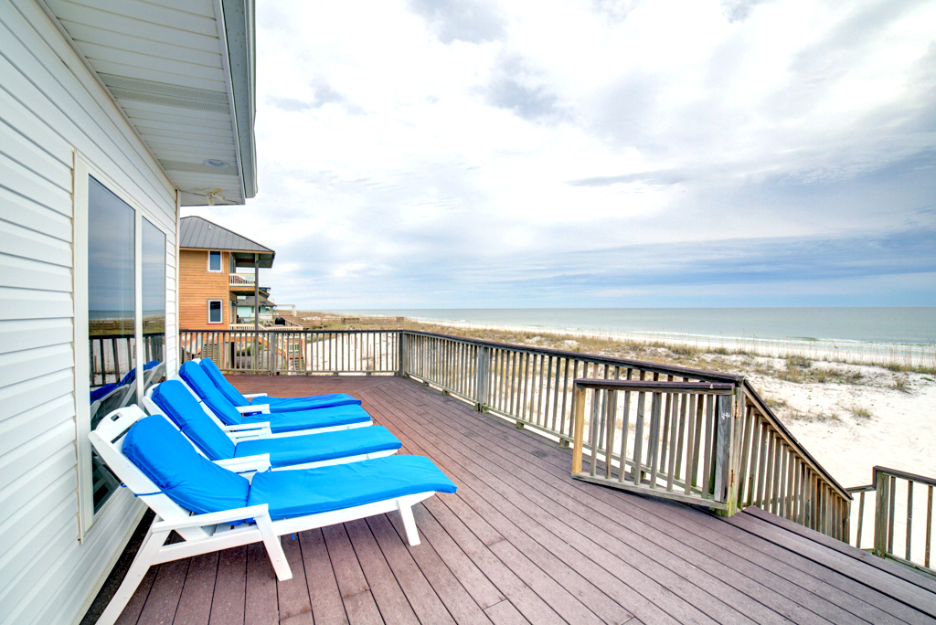 Ariola 1300 House/Cottage rental in Pensacola Beach House Rentals in Pensacola Beach Florida - #45