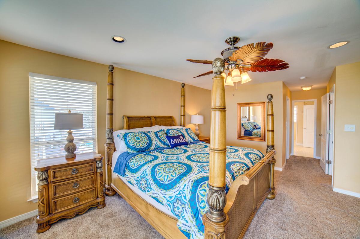 Ariola 1303 - Seashell Chateau House/Cottage rental in Pensacola Beach House Rentals in Pensacola Beach Florida - #12