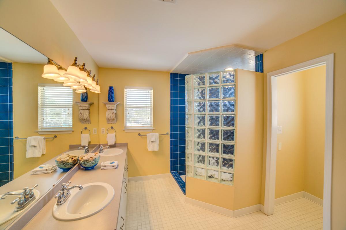 Ariola 1303 - Seashell Chateau House/Cottage rental in Pensacola Beach House Rentals in Pensacola Beach Florida - #14