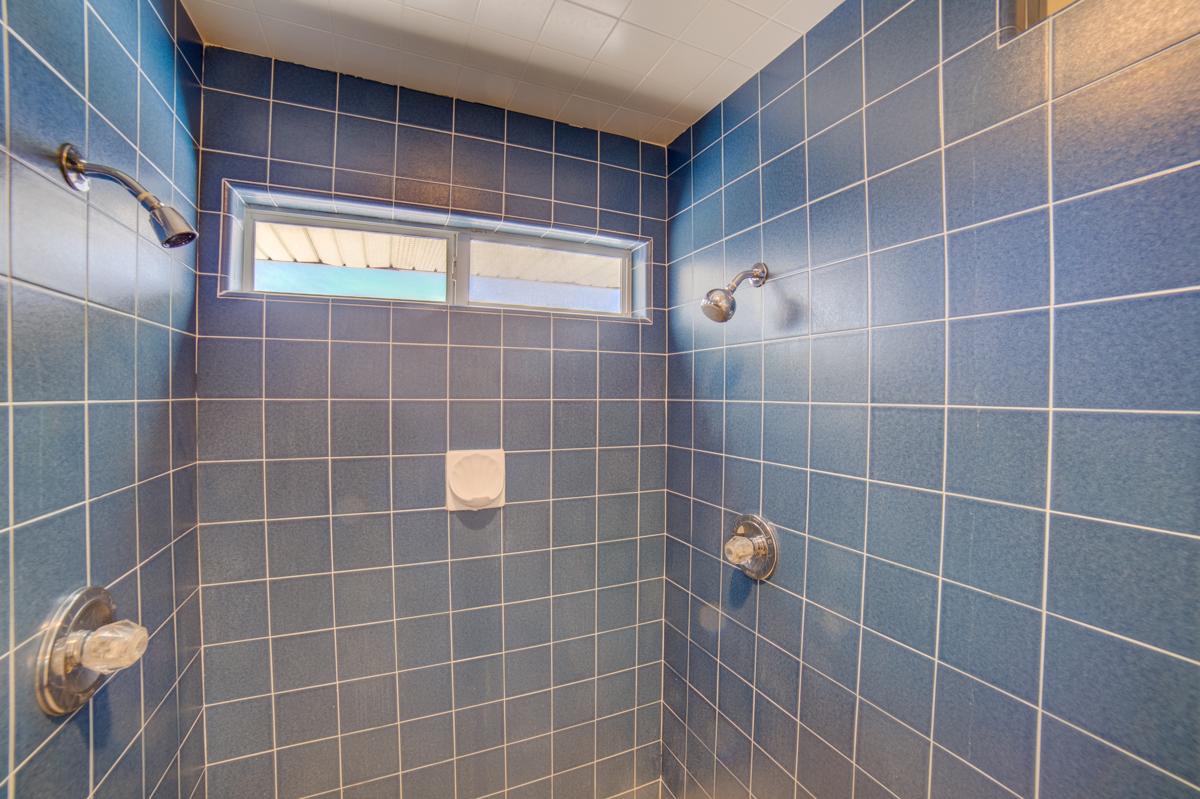 Ariola 1303 - Seashell Chateau House/Cottage rental in Pensacola Beach House Rentals in Pensacola Beach Florida - #16