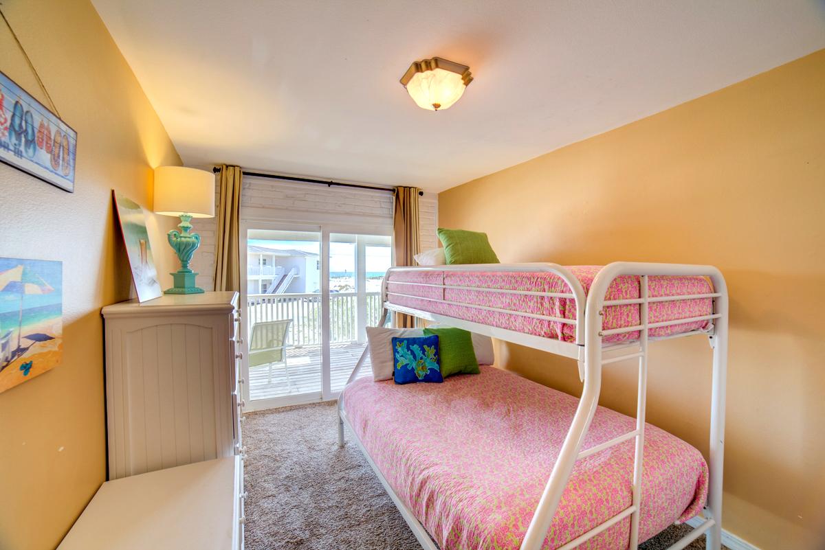 Ariola 1303 - Seashell Chateau House/Cottage rental in Pensacola Beach House Rentals in Pensacola Beach Florida - #18