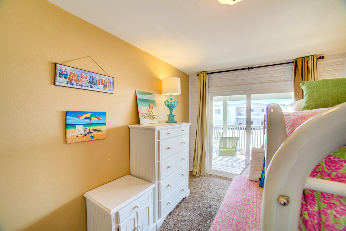 Ariola 1303 - Seashell Chateau House/Cottage rental in Pensacola Beach House Rentals in Pensacola Beach Florida - #19