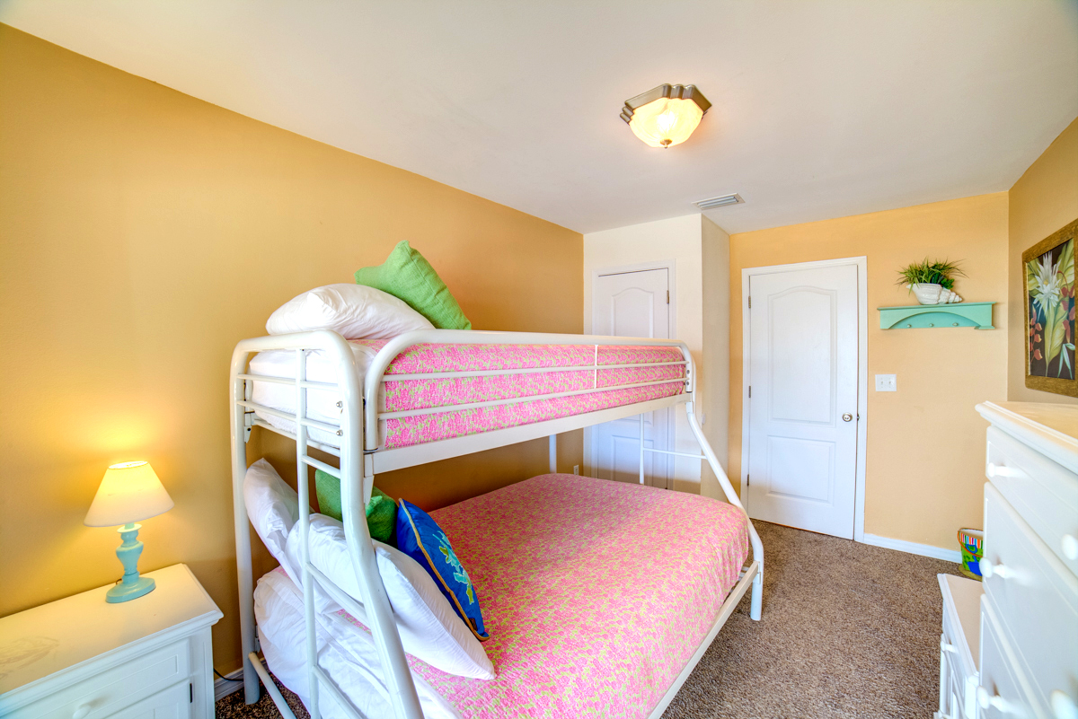 Ariola 1303 - Seashell Chateau House/Cottage rental in Pensacola Beach House Rentals in Pensacola Beach Florida - #20