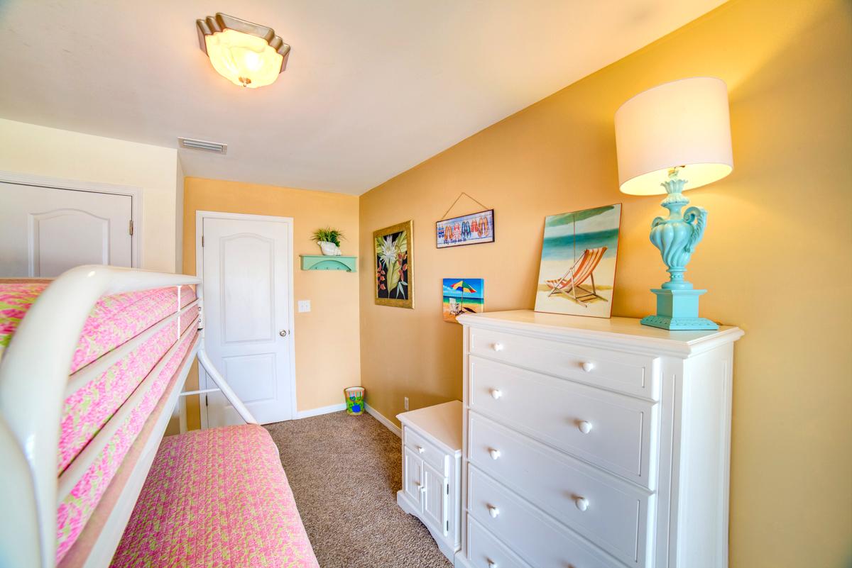Ariola 1303 - Seashell Chateau House/Cottage rental in Pensacola Beach House Rentals in Pensacola Beach Florida - #21