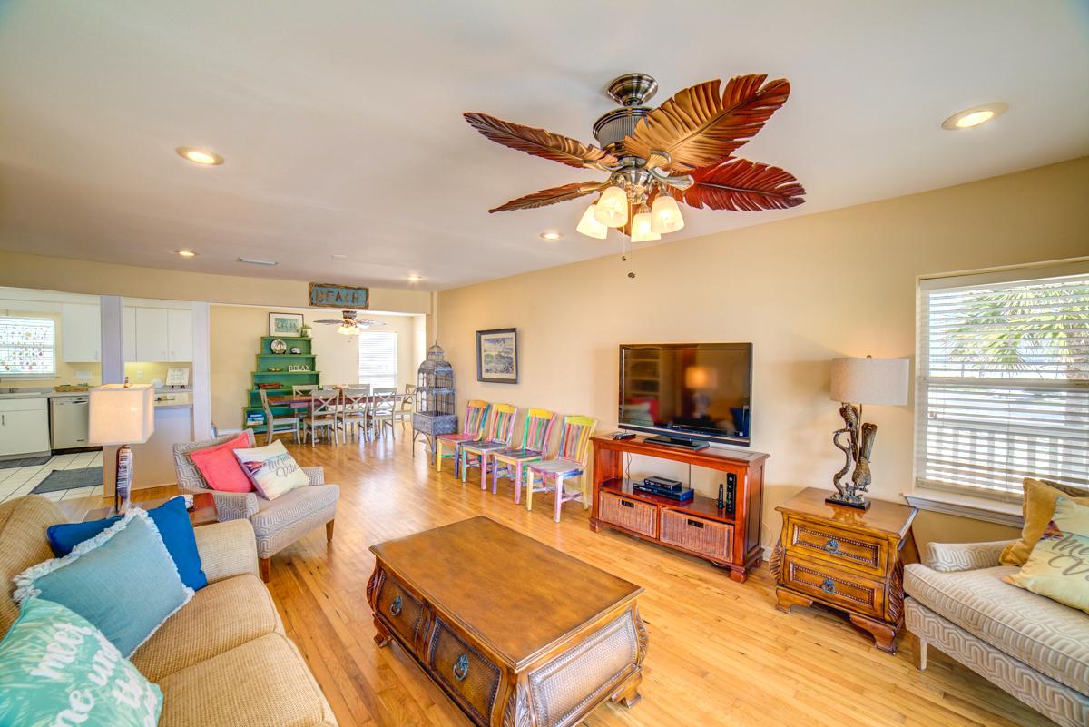 Ariola 1303 - Seashell Chateau House/Cottage rental in Pensacola Beach House Rentals in Pensacola Beach Florida - #27