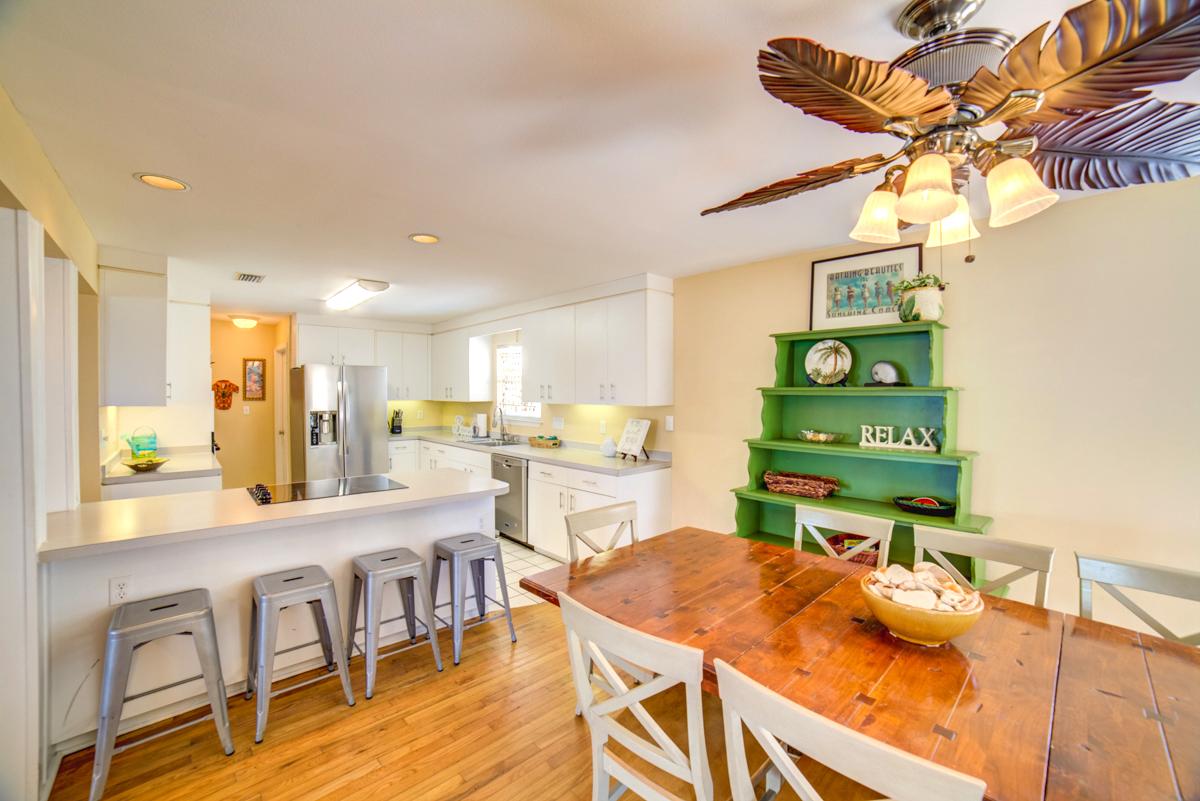 Ariola 1303 - Seashell Chateau House/Cottage rental in Pensacola Beach House Rentals in Pensacola Beach Florida - #30