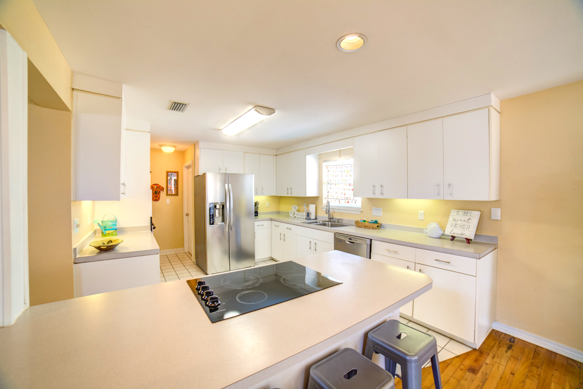 Ariola 1303 - Seashell Chateau House/Cottage rental in Pensacola Beach House Rentals in Pensacola Beach Florida - #32