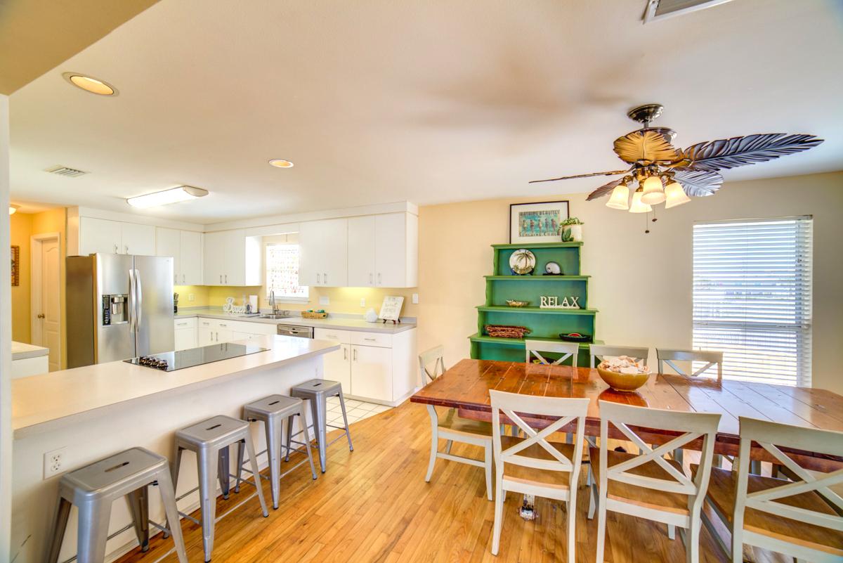 Ariola 1303 - Seashell Chateau House/Cottage rental in Pensacola Beach House Rentals in Pensacola Beach Florida - #33