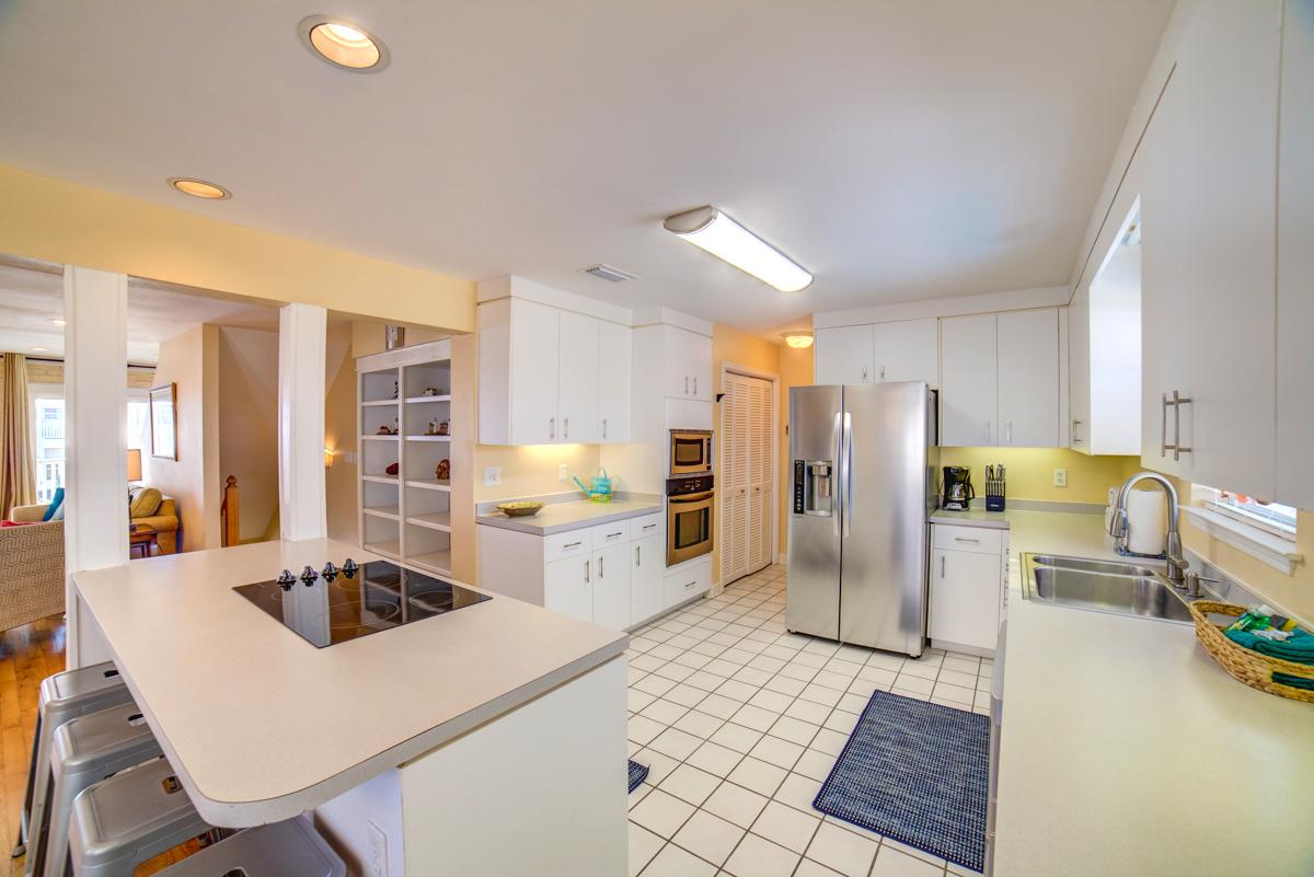 Ariola 1303 - Seashell Chateau House/Cottage rental in Pensacola Beach House Rentals in Pensacola Beach Florida - #34