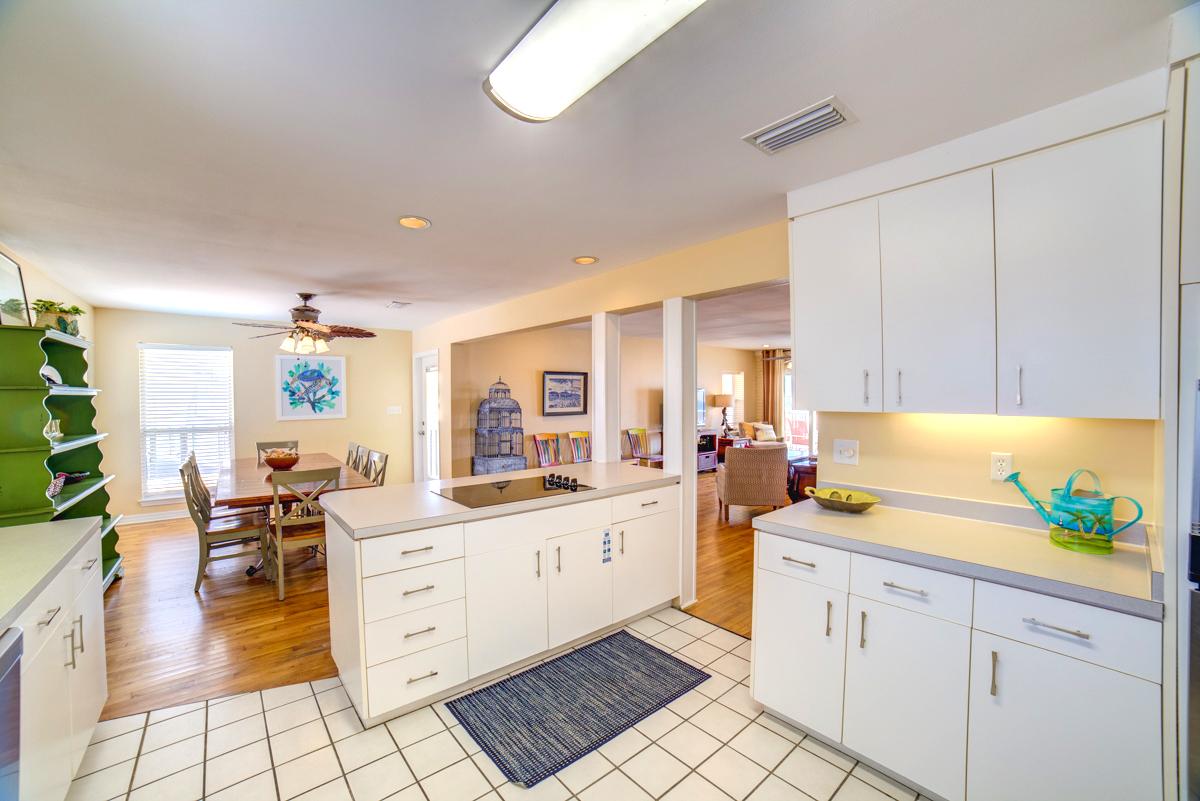 Ariola 1303 - Seashell Chateau House/Cottage rental in Pensacola Beach House Rentals in Pensacola Beach Florida - #35