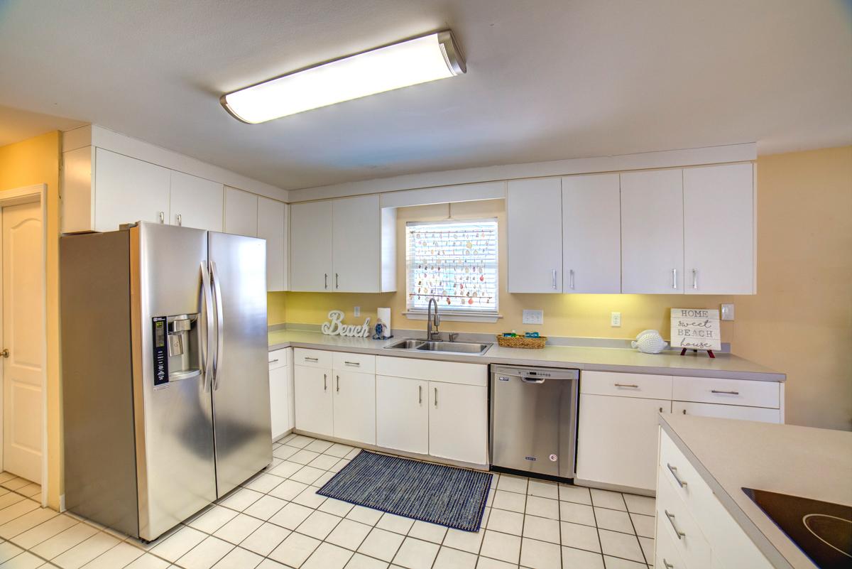 Ariola 1303 - Seashell Chateau House/Cottage rental in Pensacola Beach House Rentals in Pensacola Beach Florida - #36