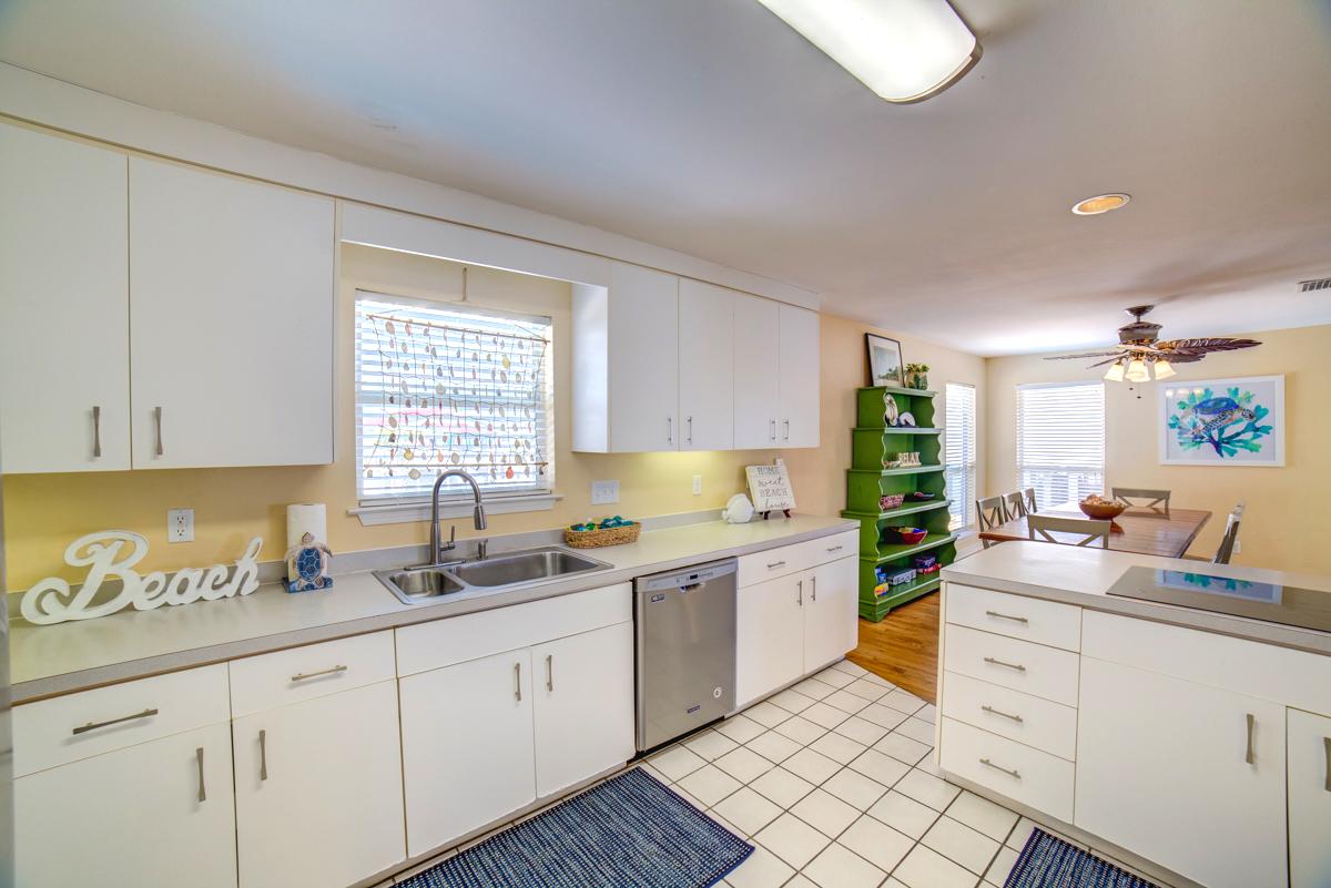 Ariola 1303 - Seashell Chateau House/Cottage rental in Pensacola Beach House Rentals in Pensacola Beach Florida - #37